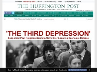 www.huffingtonpost.com/black-voices